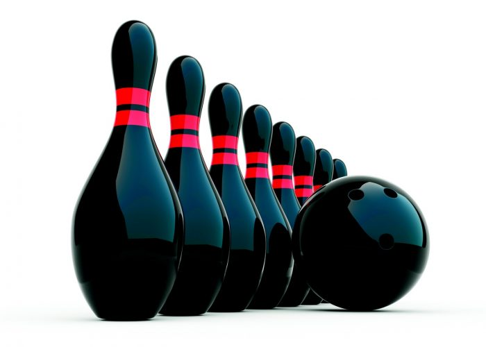 ball-bowling-entertainment-461577